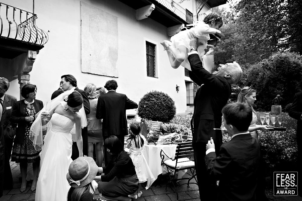 Fearless Photographers-award-Samo-Rovan-destination-Wedding-Photographer-2011-03