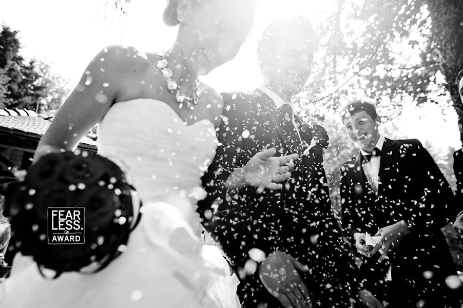 Fearless Photographers-award-Samo-Rovan-destination-Wedding-Photographer-2011-08