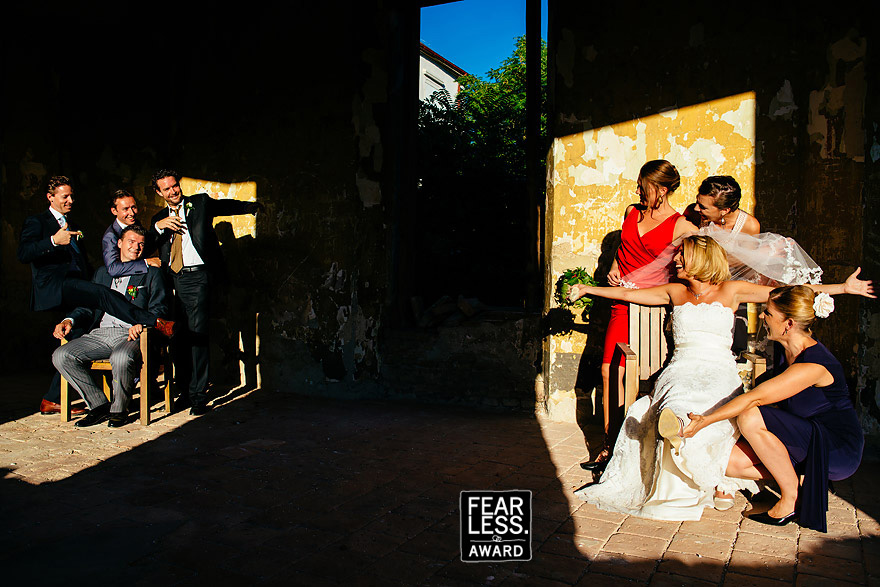 Fearless Photographers-award-Samo-Rovan-destination-Wedding-Photographer-2014-02
