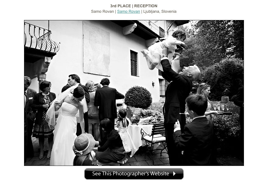 ISPWP-award-Samo-Rovan-destination-Wedding-Photographer-contest-2011-01