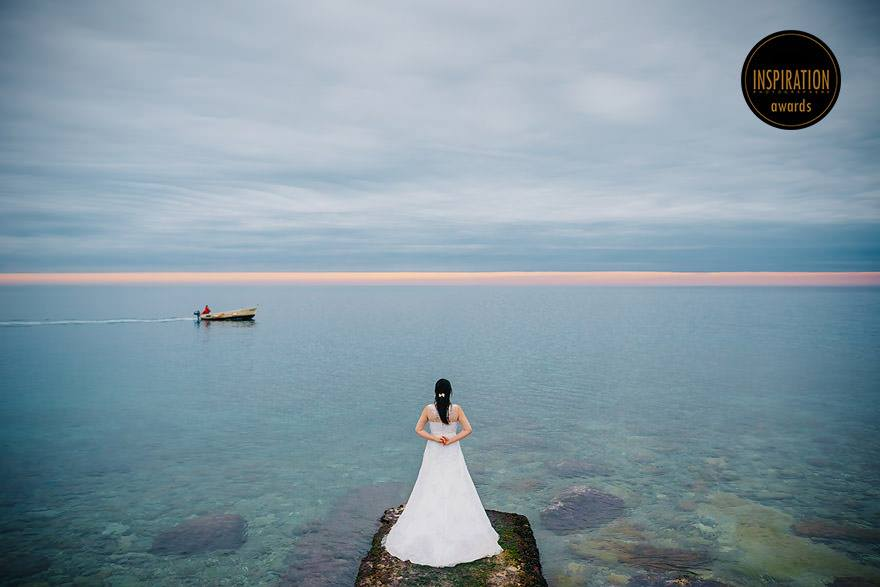 Inspiration-Photographers-award-Samo-Rovan-destination-Wedding-Photographer-2015-09