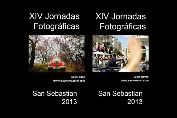 San Sebastian 2013, Spain