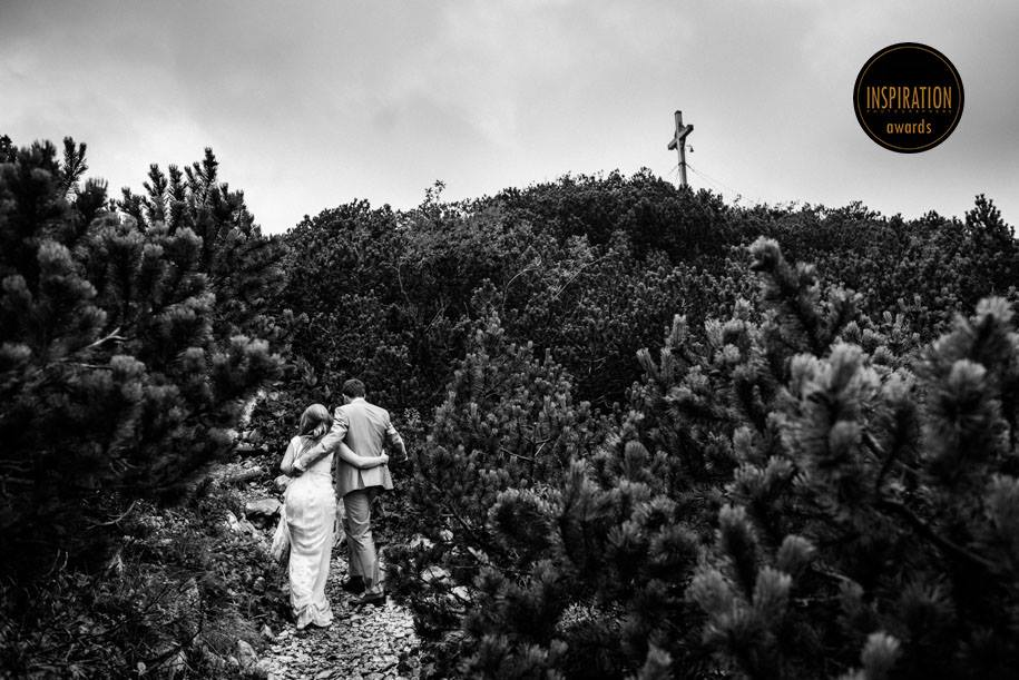 Inspiration-Photographers-award-Samo-Rovan-destination-Wedding-Photographer-2016-25