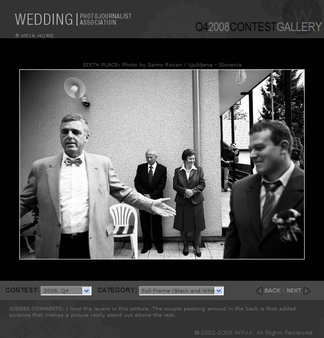 wpja-award-Samo-Rovan-destination-Wedding-Photographer-contest-2008-02