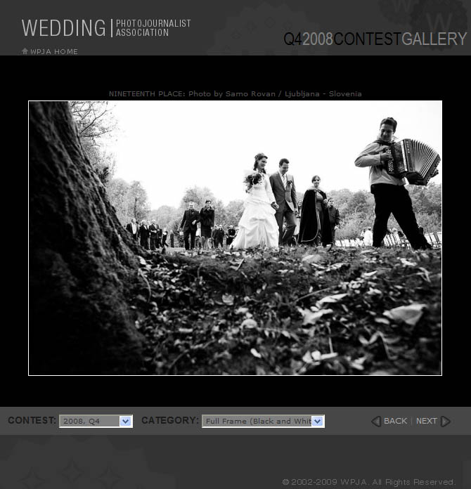 wpja-award-Samo-Rovan-destination-Wedding-Photographer-contest-2008-03