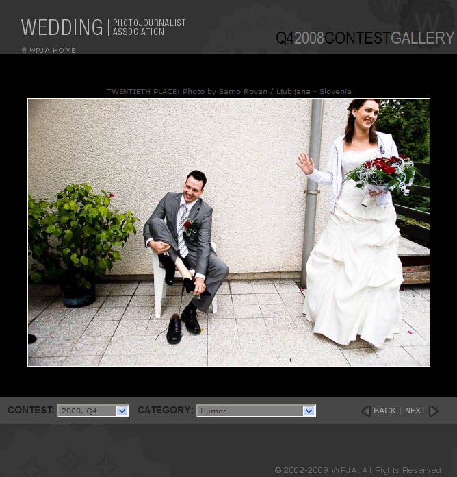 wpja-award-Samo-Rovan-destination-Wedding-Photographer-contest-2008-04