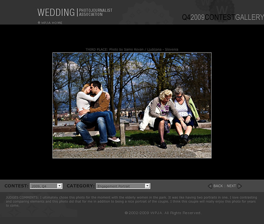wpja-award-Samo-Rovan-destination-Wedding-Photographer-contest-2009-01