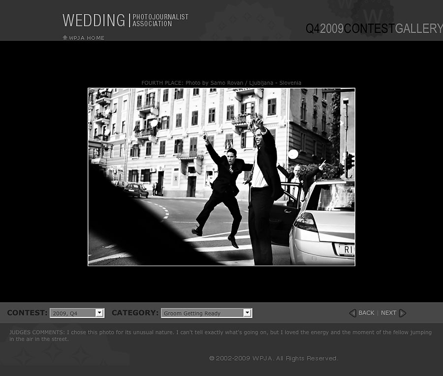 wpja-award-Samo-Rovan-destination-Wedding-Photographer-contest-2009-02