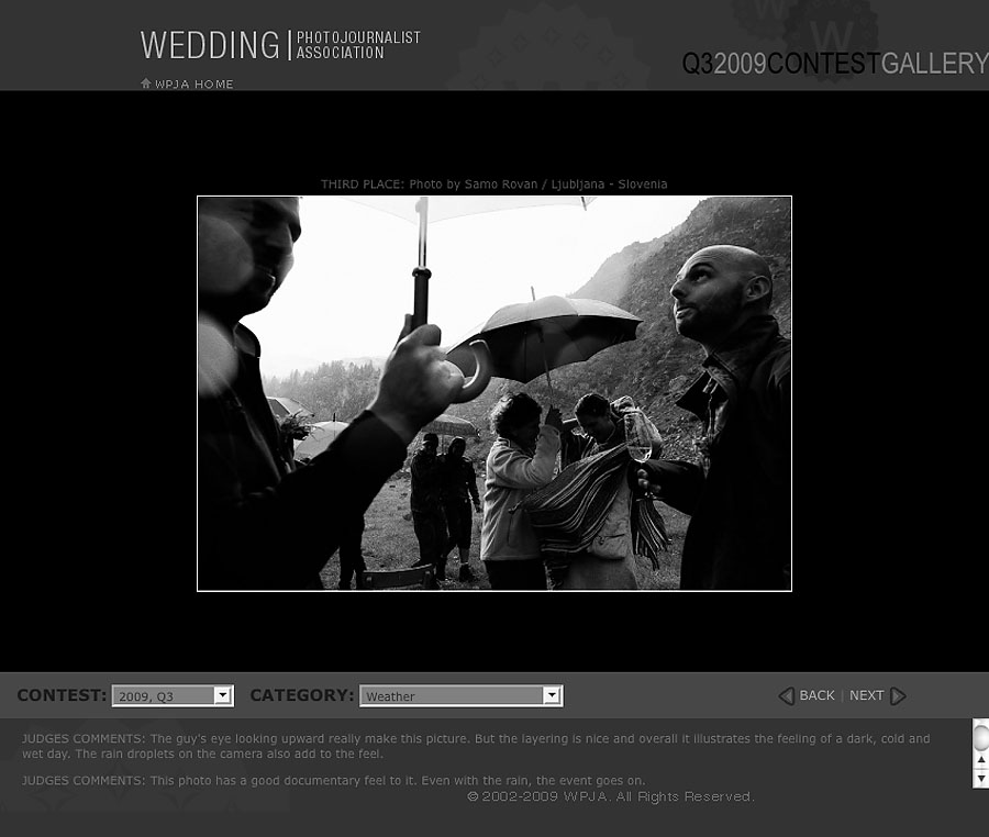 wpja-award-Samo-Rovan-destination-Wedding-Photographer-contest-2009-04