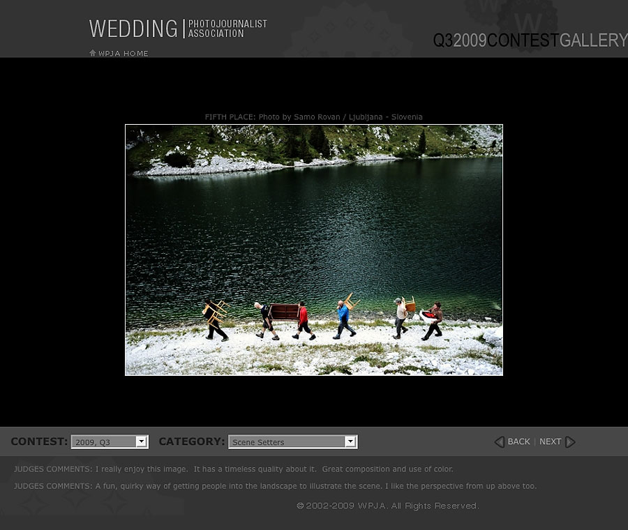 wpja-award-Samo-Rovan-destination-Wedding-Photographer-contest-2009-05