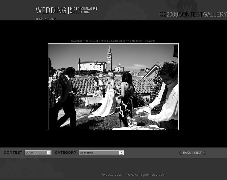 wpja-award-Samo-Rovan-destination-Wedding-Photographer-contest-2009-06