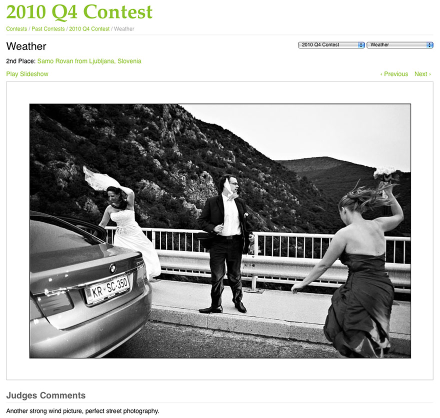 wpja-award-Samo-Rovan-destination-Wedding-Photographer-contest-2010-01