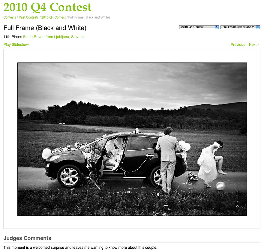 wpja-award-Samo-Rovan-destination-Wedding-Photographer-contest-2010-02