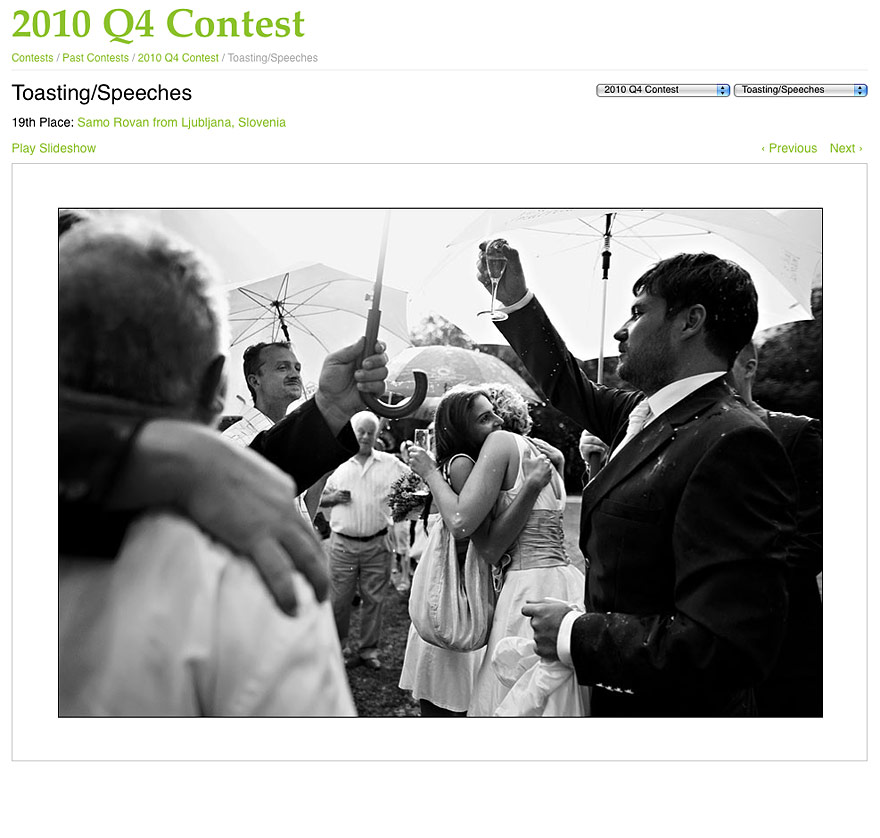 wpja-award-Samo-Rovan-destination-Wedding-Photographer-contest-2010-03