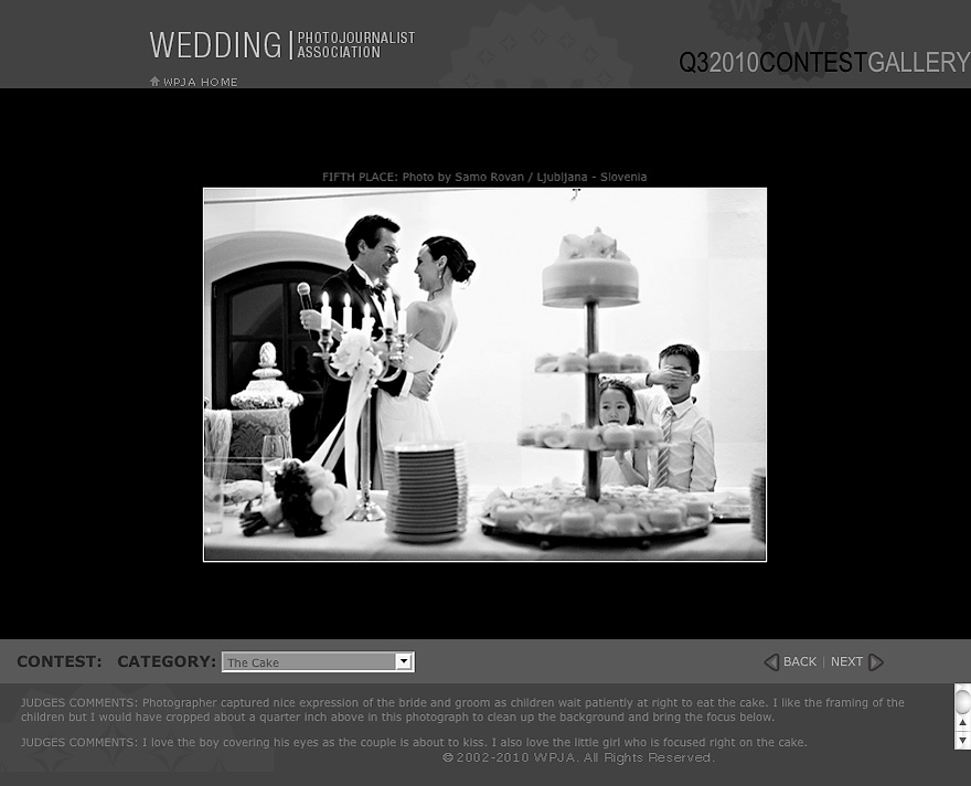 wpja-award-Samo-Rovan-destination-Wedding-Photographer-contest-2010-04