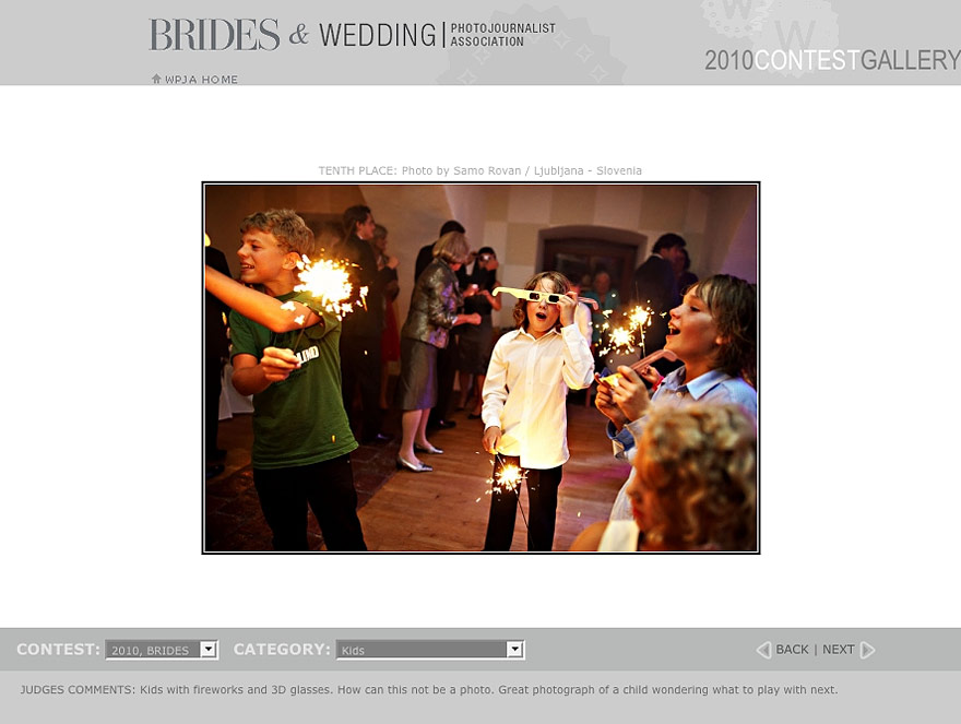 wpja-award-Samo-Rovan-destination-Wedding-Photographer-contest-2010-Brides.jpg