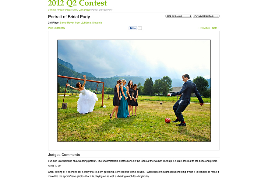 wpja-award-Samo-Rovan-destination-Wedding-Photographer-contest-2012-01