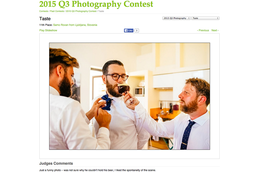 wpja-award-Samo-Rovan-destination-Wedding-Photographer-contest-2015-06