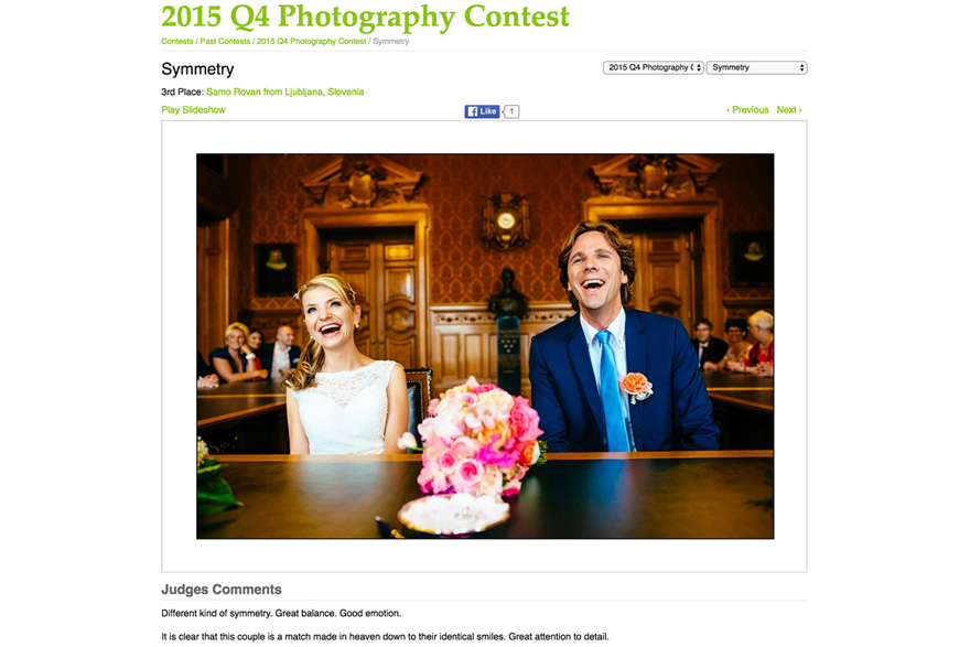 wpja-award-Samo-Rovan-destination-Wedding-Photographer-contest-2015-08