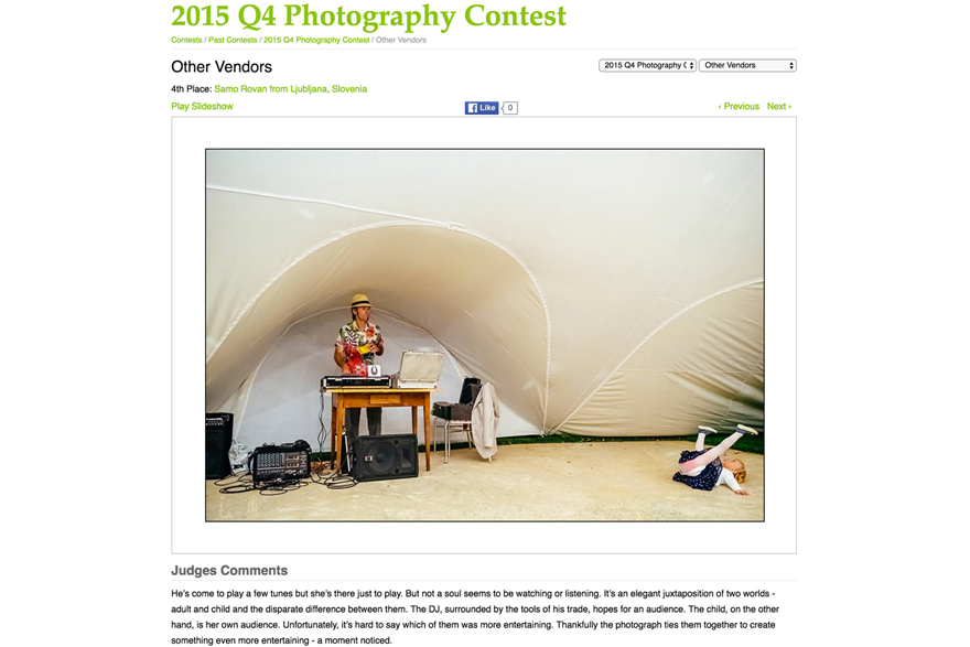 wpja-award-Samo-Rovan-destination-Wedding-Photographer-contest-2015-09