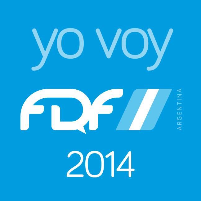 fdf 3