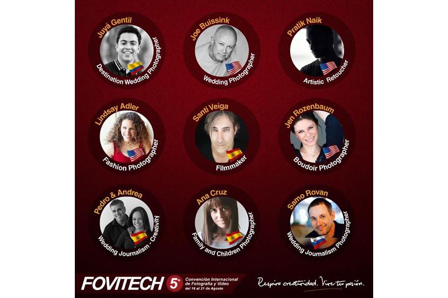 Samo_Rovan_Fovitech_2015