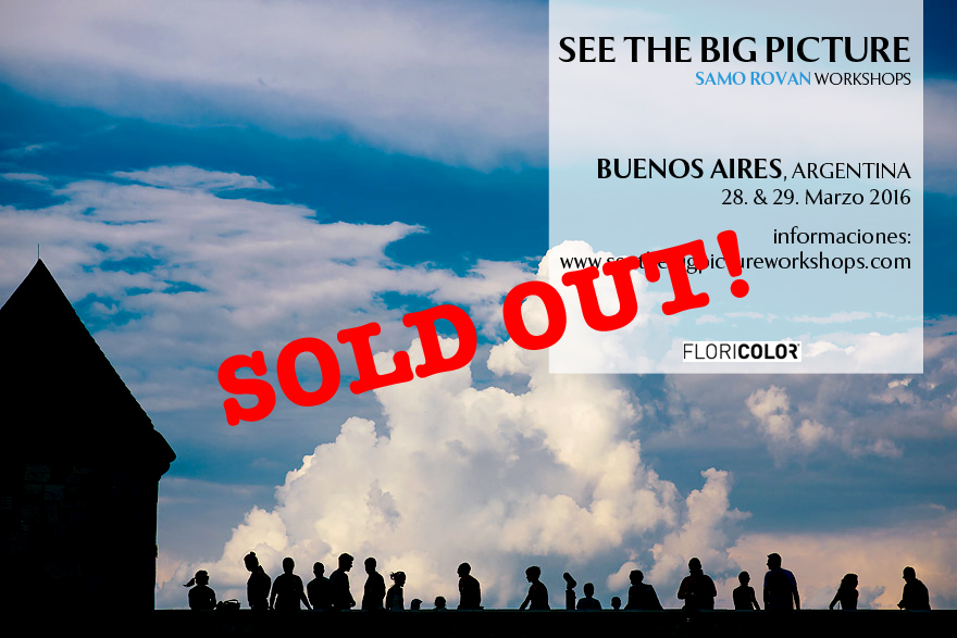 WS-Argentina-SeeTheBigPicture_Buenos-Aires_soldout-b1