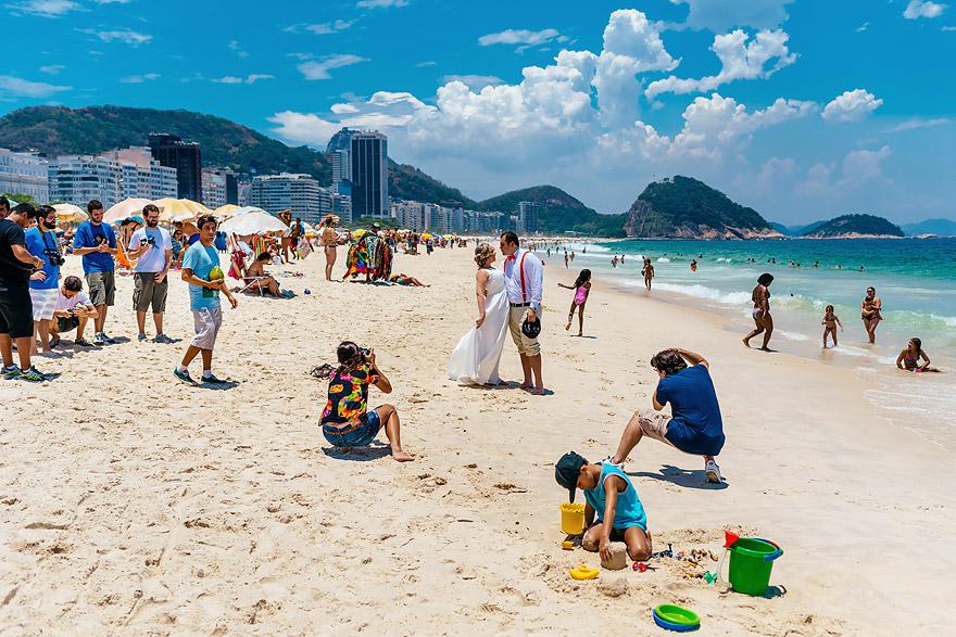 See-The-Big-Picture-Workshop-Rio-De-Janeiro-Samo-Rovan-01a